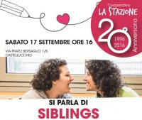locandina A3 siblings_0.jpg